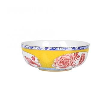 PiP Studio Royal Bowl 17cm