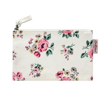 Cath Kidston Zip Purse - Grove Bunch