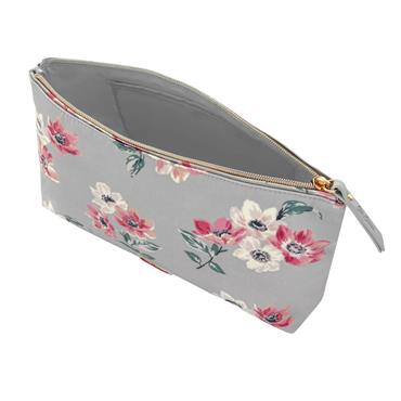 Cath Kidston Anemone Bouquet Cosmetic Bag