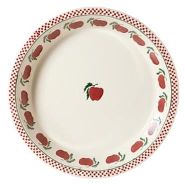 Nicholas Mosse Apple Classic Pie Dish