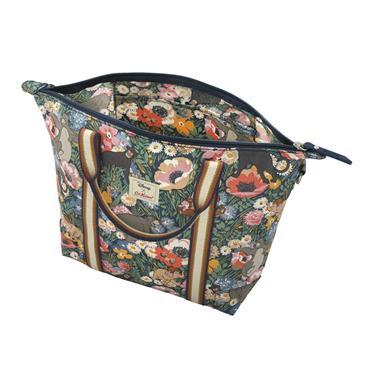 Cath Kidston Disney Jungle Book Lightweight Crossbody Bag