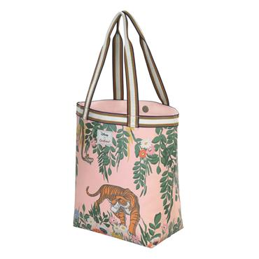 Cath Kidston Disney Jungle Book Placement Tote