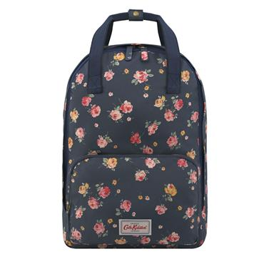 Cath Kidston Backpack - Wimbourne Rose