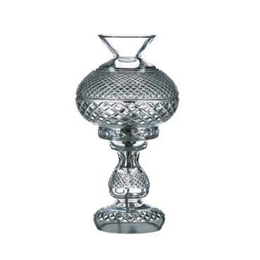 """Waterford Crystal Inishmaan (L2) Lamp 14"""""""