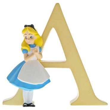 """A"" Alice in Wonderland"