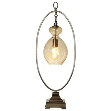 Mindy Browne Nessa Lamp