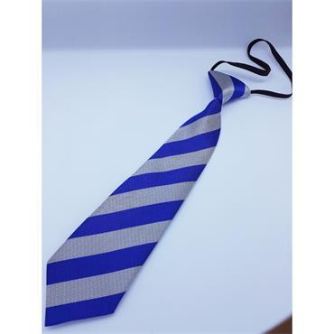 CBS Primary School Tralee Elastic Neck Tie