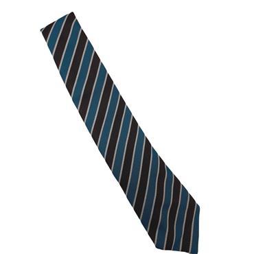 Mercy Mounthawk School Tie