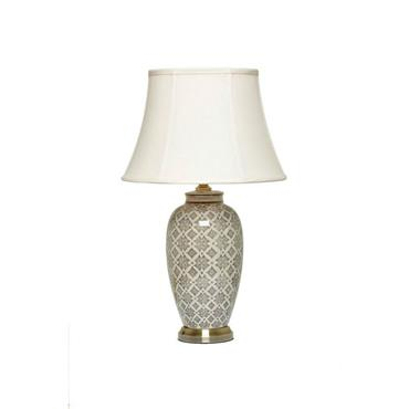 Mindy Browne Dawn Lamp