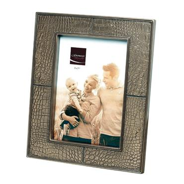 "Genesis Classic Frame 5"" x 7"""