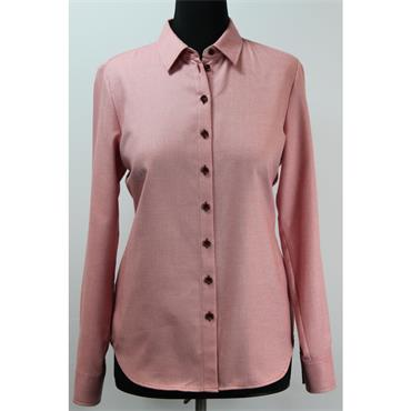 Erfo Pink Blouse