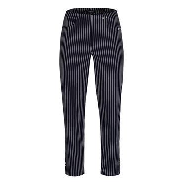 Bella-09 Trousers