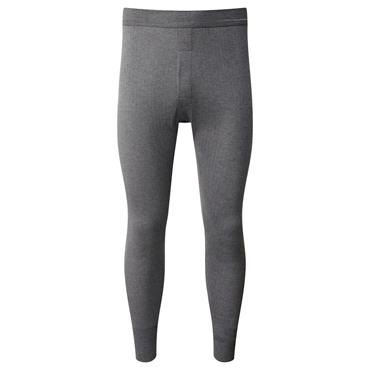 Thermal Charcoal Long Johns by Vedoneire