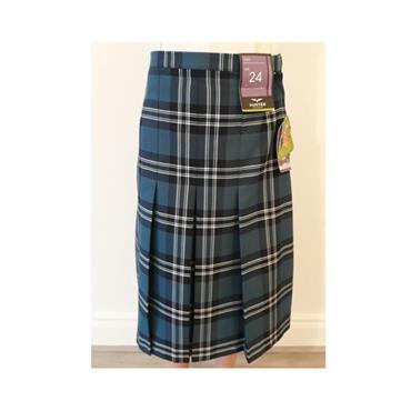 Causeway Comprehensive Skirt
