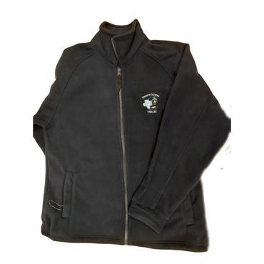 Presentation Secondary School Fleece Jacket