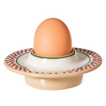 Apple Stackable Egg Cup - Nicholas Mosse