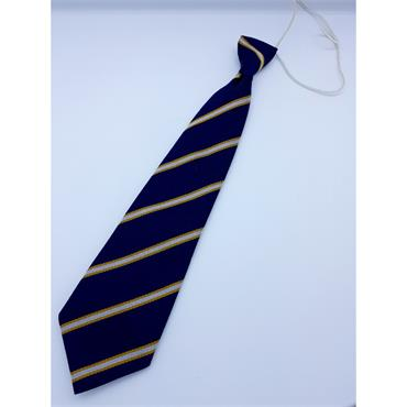 Presentation Primary School Tralee Elastic Neck Tie