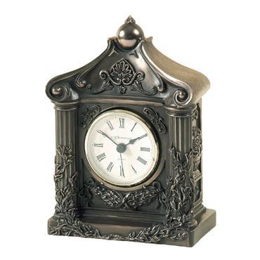 Genesis Clock (Large)