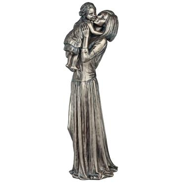Genesis Mother & Child