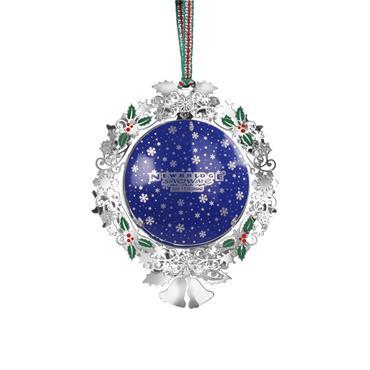 Newbridge Christmas Collectible Decoration 2021