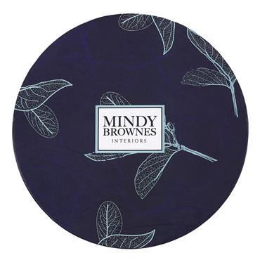 Daintree Mugs Set/6 by Mindy Browne