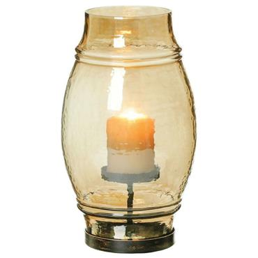 Mindy Browne Chester Hurricane Lantern Small
