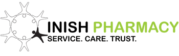 Inish Pharmacy