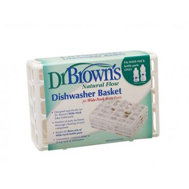Dr Browns Dishwasher Basket