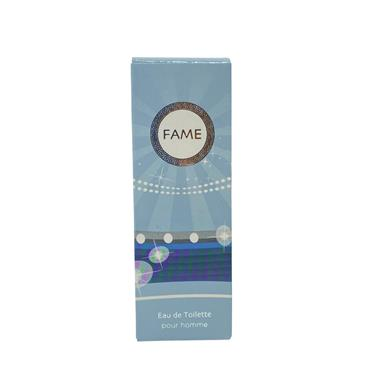 Fame Mens EDT 55ml
