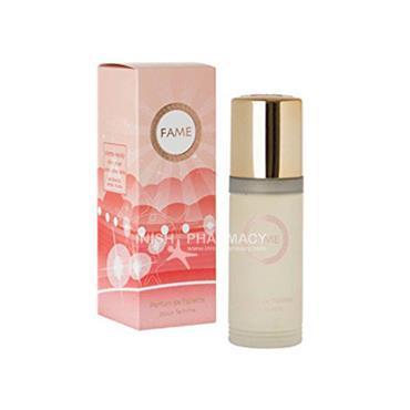 Fame Pour Femme PDT Spray 55ml