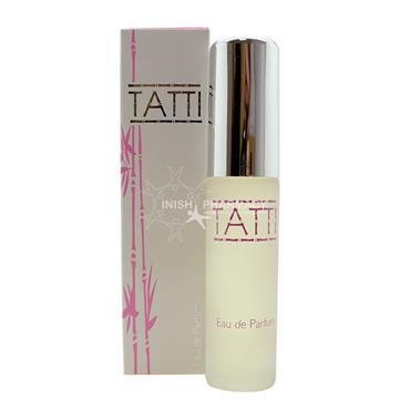 Tatti Eau De Parfum 50ml