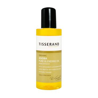 Tisserand Jojoba Pure Blending Oil 100ml