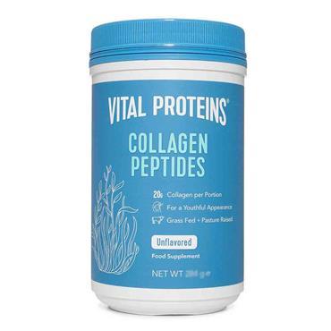 Vital Proteins Collagen Peptides 284g