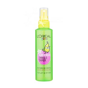 L'Oreal Kids Super Pear Tangle Tamer 150ml
