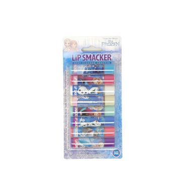 Lip Smacker Frozen Lip Balm Party Pack 8 Pack
