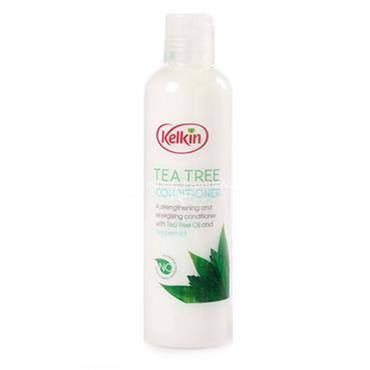 Kelkin Tea Tree Conditioner 250ml