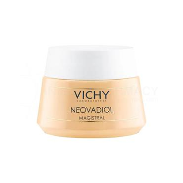 Vichy Neovadiol Magistral Cream 50ml