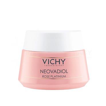 Vichy Neovadiol Rose Platinum 50ml