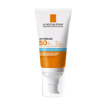 La Roche Posay Anthelios Hydrating Cream SPF50+ 50ML