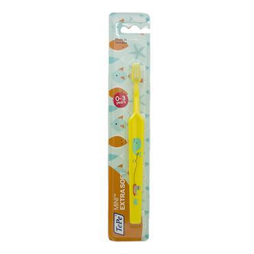 TePe Mini Extra Soft Toothbrush 0-3 Years
