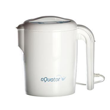aQuator Classic Water Ionizer