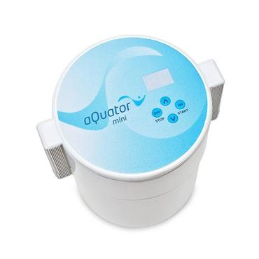aQuator Mini Silver Water Ionizer