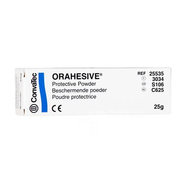 Orahesive Powder 25g