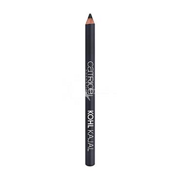 Catrice Kohl Kajal Pencil 010 Ultra Black