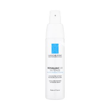 La Roche Posay Rosaliac AR Intense Serum 40ml