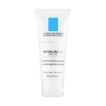 La Roche Posay Rosaliac UV Riche Moisturiser 40ml