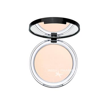 Catrice Prime and Fine - Mattifying Powder Waterproof 9g