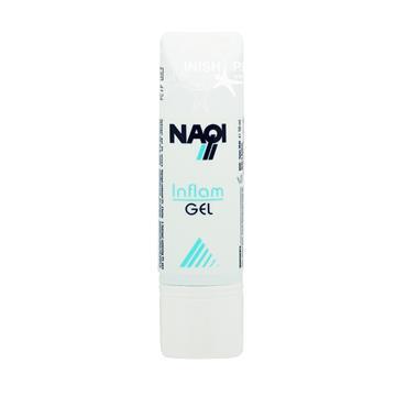 NAQI Inflam Gel 50ml