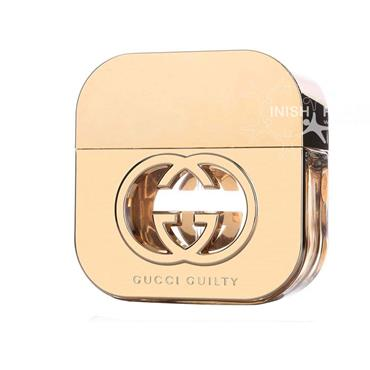 Gucci Guilty Women EDT 50ml