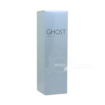 Ghost The Fragrance Womens EDT 50ml